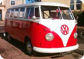 001_vw-camper-van