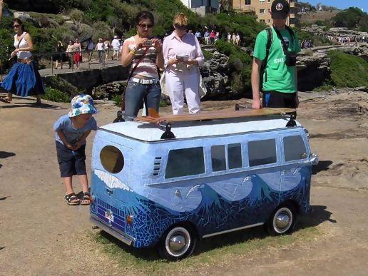 002_vw-camper-van