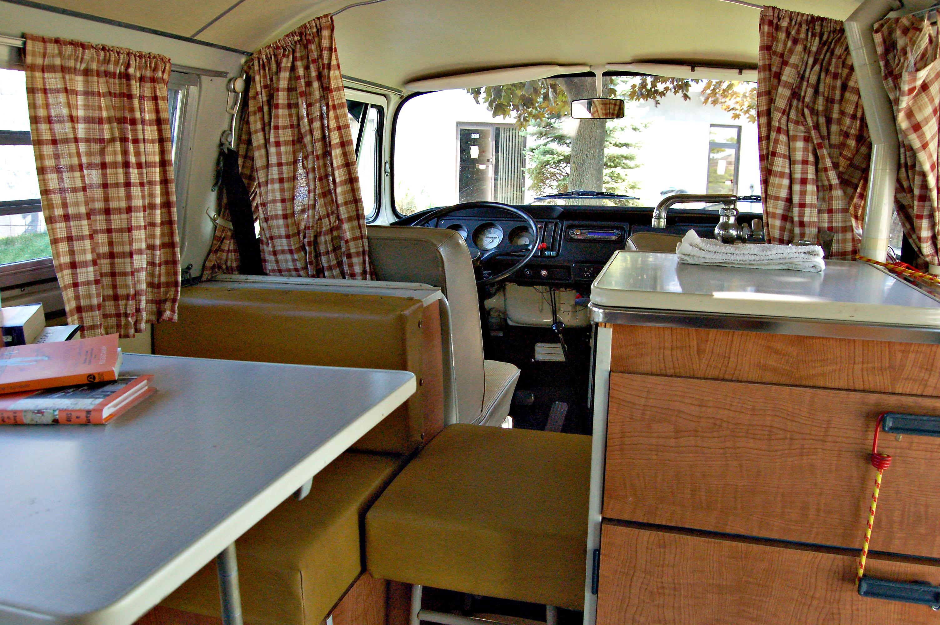 1970_VW_Camper