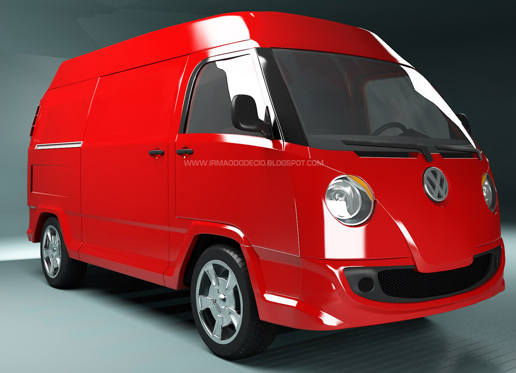 2015-vw-transporter-kombi-is-a-thing-of-beauty-27797_1