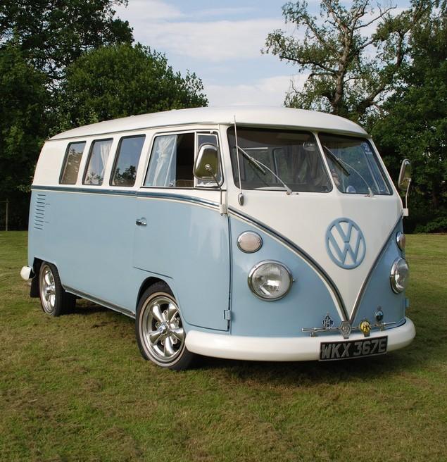 bob-vw-camper-van