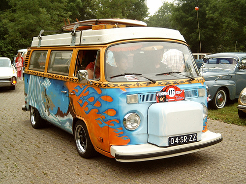 campervan_paintjob