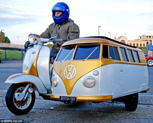 e178b7610fc98a9e946fee3a_VW camper sidecar
