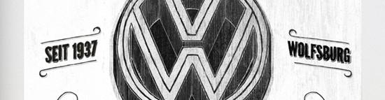 VWT2OC