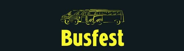 busfest